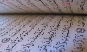 islam abdelkrim bencheikh oubrou