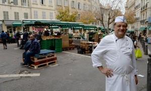 Marseille insécurité immigration