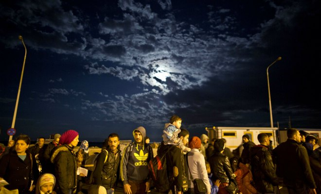migrants paul collier immigration