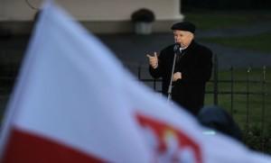 Pologne Droit et Justice Europe Hongrie