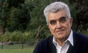 René Girard Philippe Muray