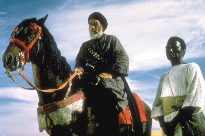 califat nabil mouline islam