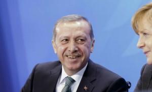 erdogan-turquie-europe