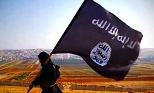 habermas piketty islam syrie