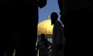 israel-palestine-mont-du-temple