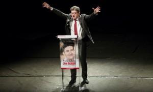 melenchon-candidat-presidentielle