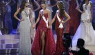 miss-univers