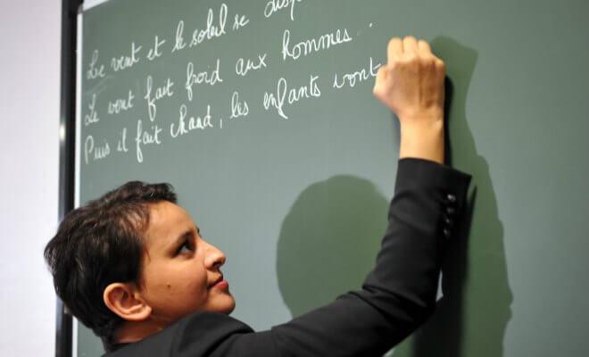 http://www.citoyens-et-francais.fr/