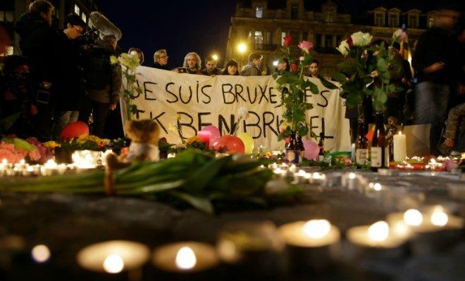 bertrand soubelet terrorisme bruxelles