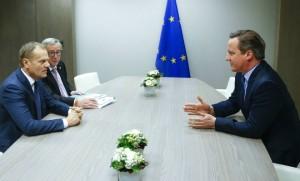 brexit cameron europe ukip