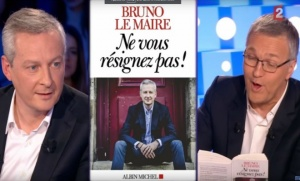 bruno lemaire salame moix