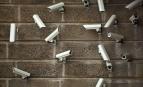 camera-videosurveillance-mandelieu-abattoirs-l214