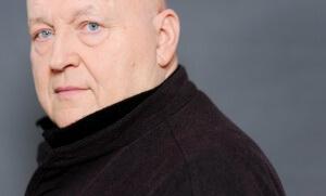 Gérard Oberlé en 2010 (Photo : SIPA.00612316_000024)