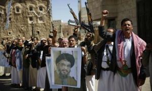 hezbollah liban arabie saoudite yemen