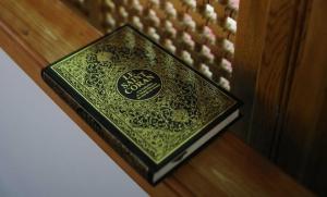 islam-islamisme-terrorisme-lien-religieux-musulmans