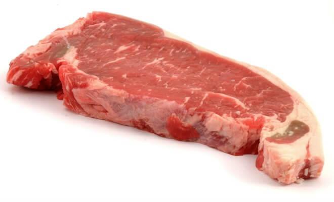 animaux viande l214