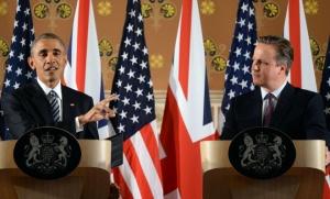 brexit obama cameron macron