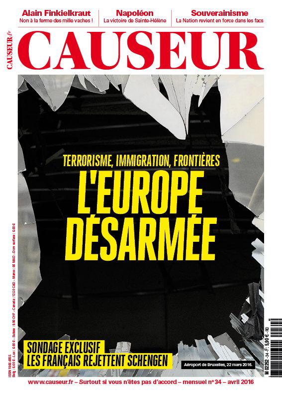 causeur.#34.bd.couv