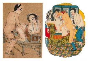 erotisme-chine-taiwan