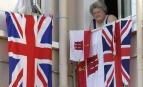 gibralater brexit espagne podemos