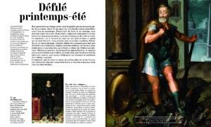 louvre-insolent-peinture-cecile-baron-francois-ferrier
