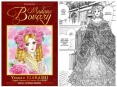 madame-bovary-manga-igarashi-flaubert