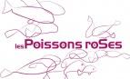 Couverture du livre «A contre-courant» des Poissons roses (Ed. du Cerf)