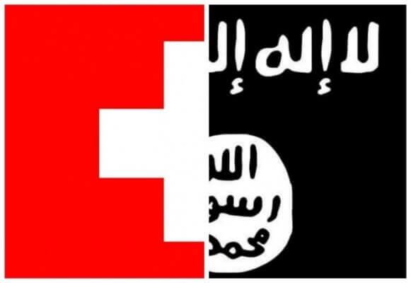 salafisme-suisse