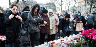 terrorisme societe marchande