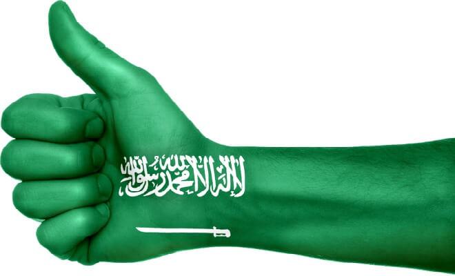 yassine essid finance islamique