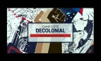 camp-d'ete-decolonial-racisme-antiracisme