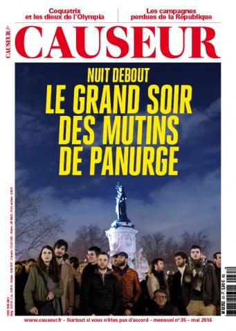 causeur.#35.couv.bd