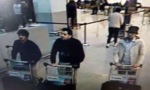 danemark-attentats-bruxelles-martyr-el-bakraoui