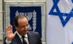hollande unesco jerusalem islam