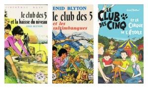 pedagogisme-lecture-langue-francaise-club-des-cinq
