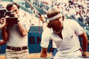 roland-garros-tennis-william-klein-the-french-geraldine-maillet