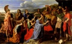 rome rouvillois republique