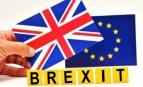 brexit europe sun telegraph