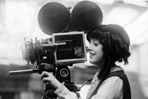 cinema-feminisme-kuperberg