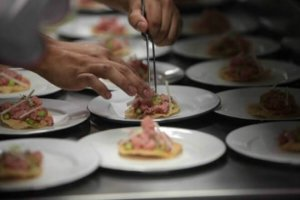 gastronomie perico legasse