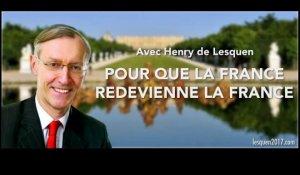 henry-de-lesquen-presidentielle-2017-shoah-parti-national-liberal
