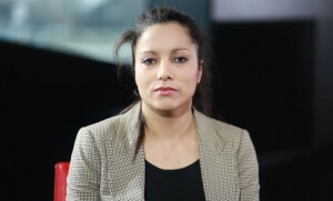 houria bouteldja indigenes racisme benzema