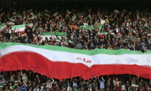 iran om psg qatar