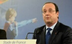 François Hollande en 2014 (Photo : SIPA.00682745_000015)