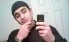 omar mateen homosexualite islam orlando