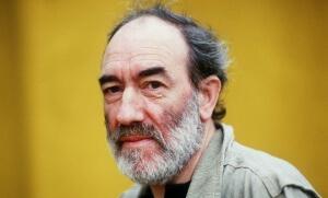 Jean-Claude Pirotte en 1997 (Photo : SIPA.00317672_000003)