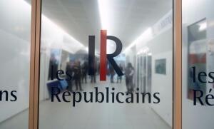 primaire-lr-presidentielle-2017-sarkozy-juppe-fillon