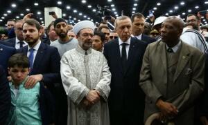 erdogan mohamed ali