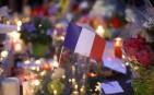attentat-nice-paris-marseillaise-worakls