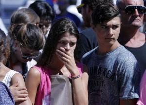 attentat-nice-terrorisme-communautarisme-ccif-france2